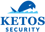 Ketos Security Systems Logo